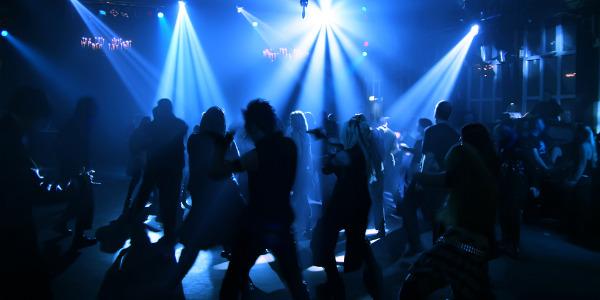 Nightclub-Personal-Injury-Lawyer