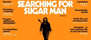 Searching for Sugar Man, la esencia de lo auténtico