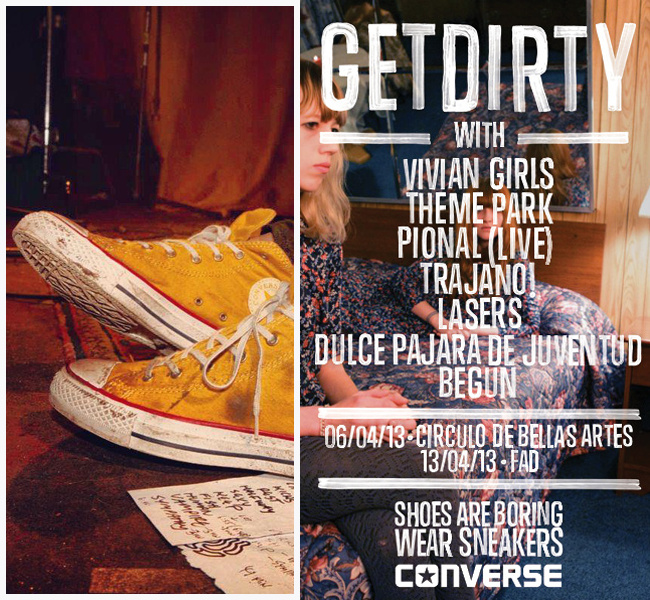 converse_get_dirty_sessions_5258_650x