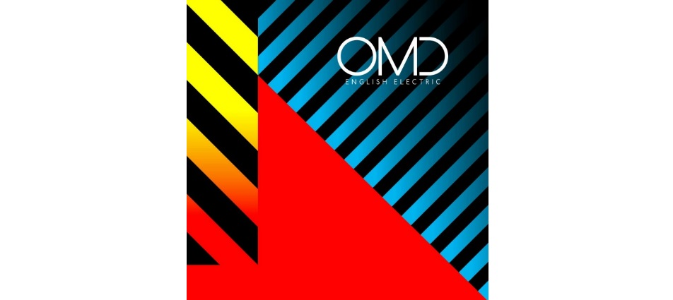 omd_english_electric