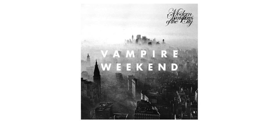 vampire_weekend_modern_vampires_of_the_city