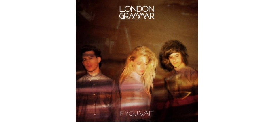 london_grammar