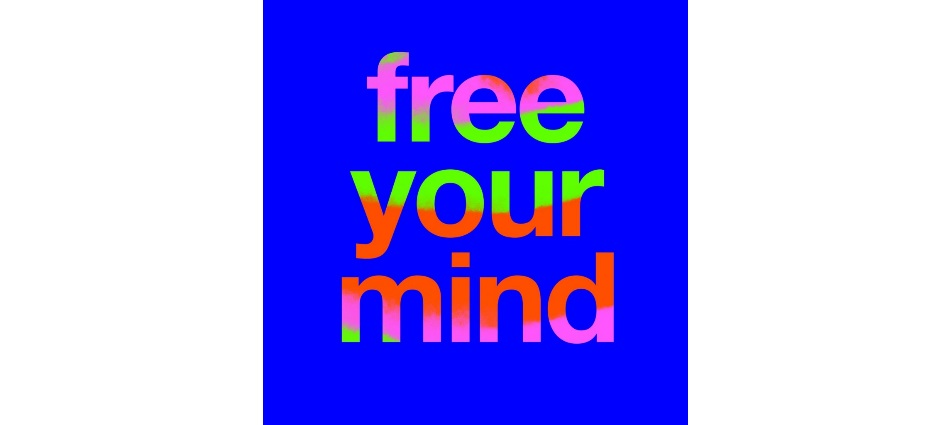 cut_copy_free_your_mind