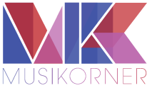 Musikorner
