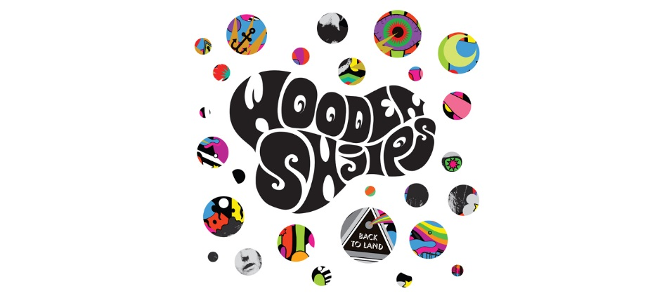 wooden _shjips