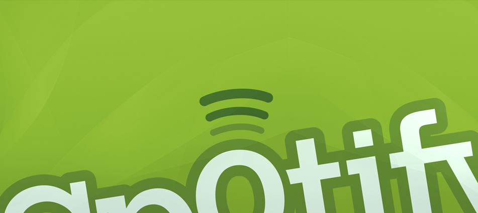 Spotify-big