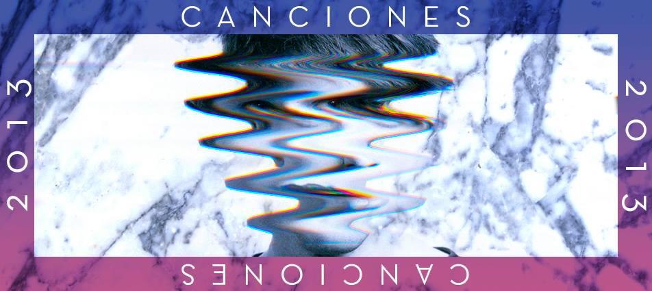 canciones_2013