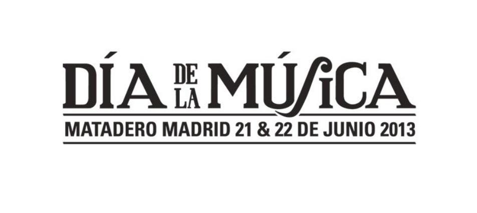dia_de_la_musica_logo