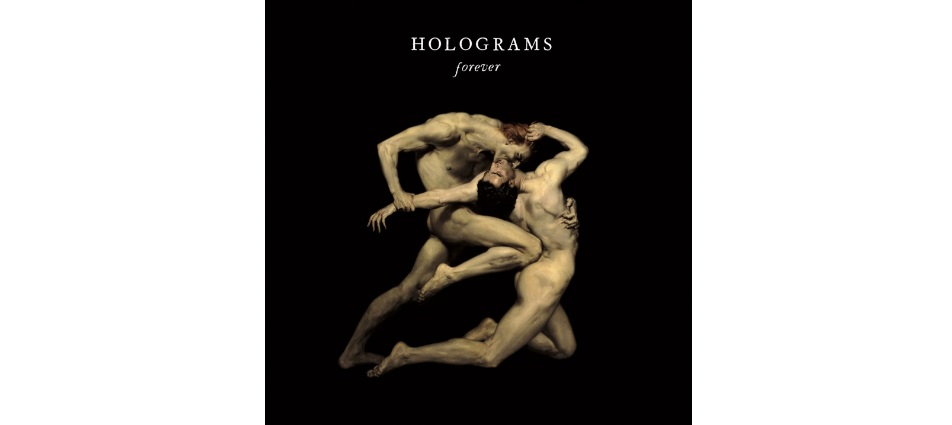 holograms_forever