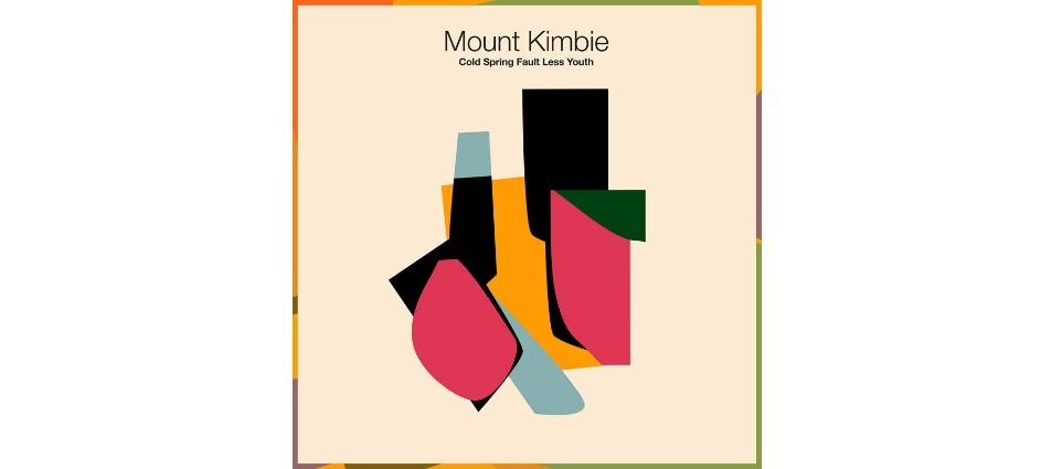 mount_kimbie_cold_spring