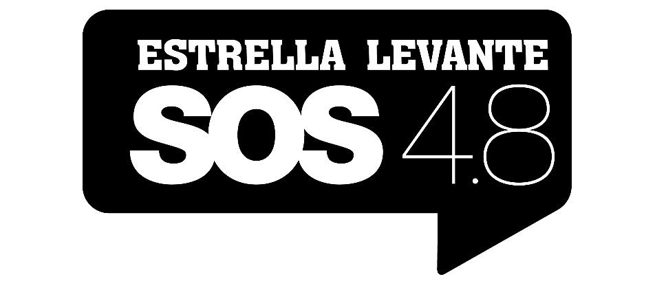 sos48_logo