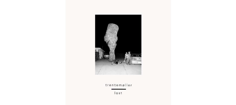 trentemoller_lost