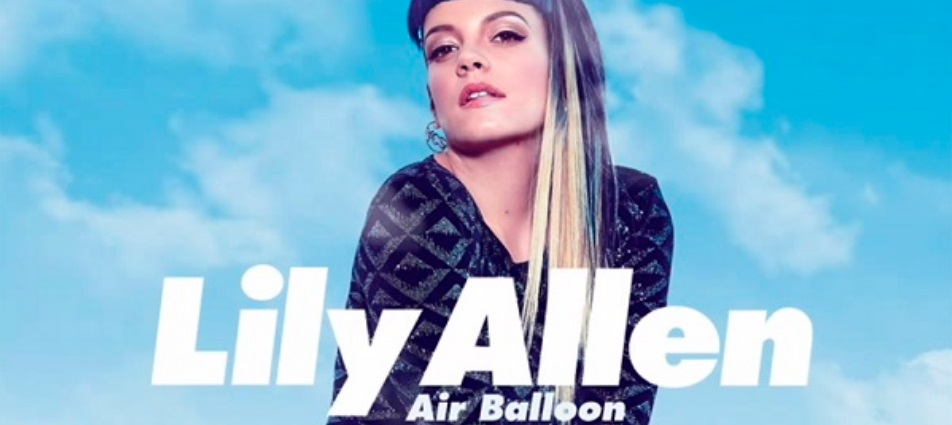 lily_allen_air_balloon
