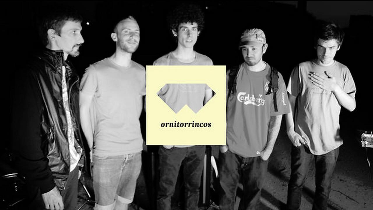 #ornitofest
