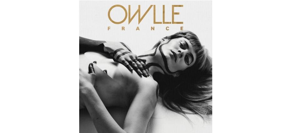 owlle_france
