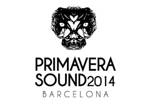 primavera_sound_2014_logo