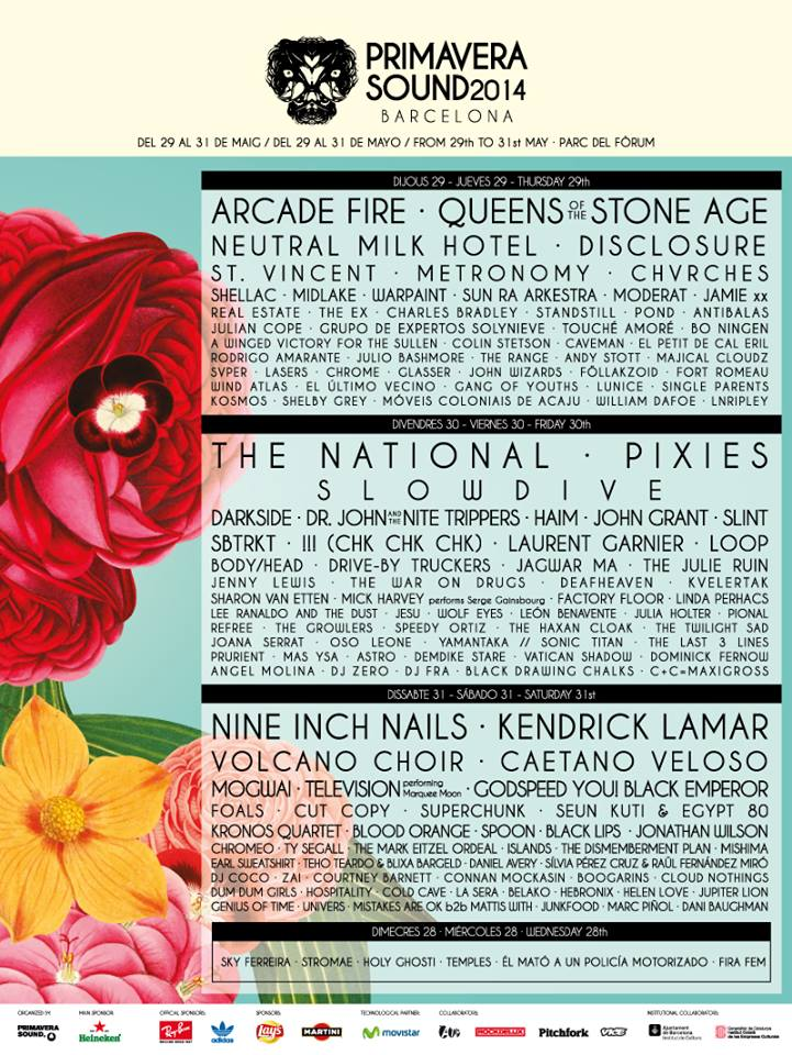 primavera_sound_cartel