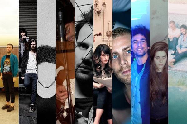 bandas_nacionales_primavera_sound_2014