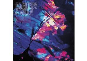 gardens_villa_dunes