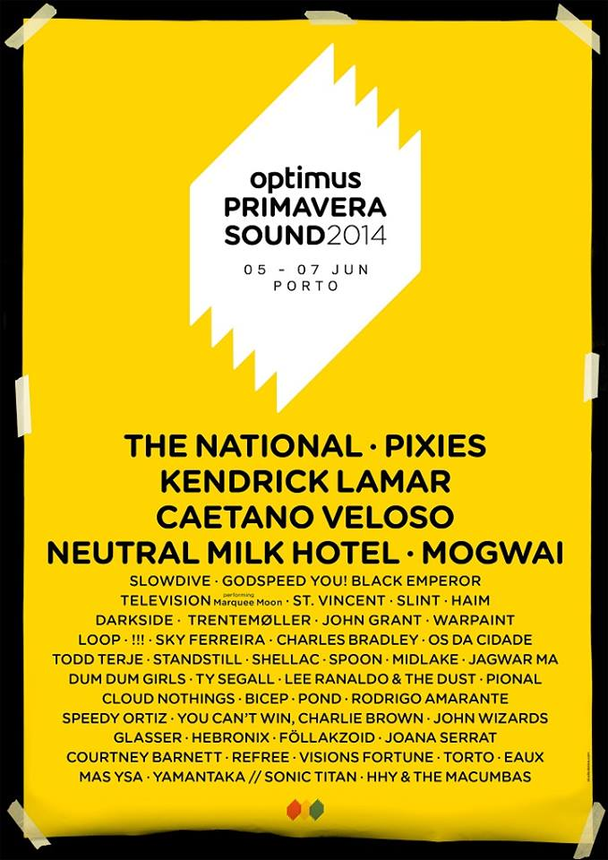 optimus_primavera_sound_2014_cartel