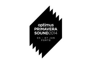optimus_primavera_sound_2014_logo
