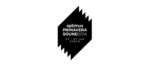 optimus_primavera_sound_2014_logo