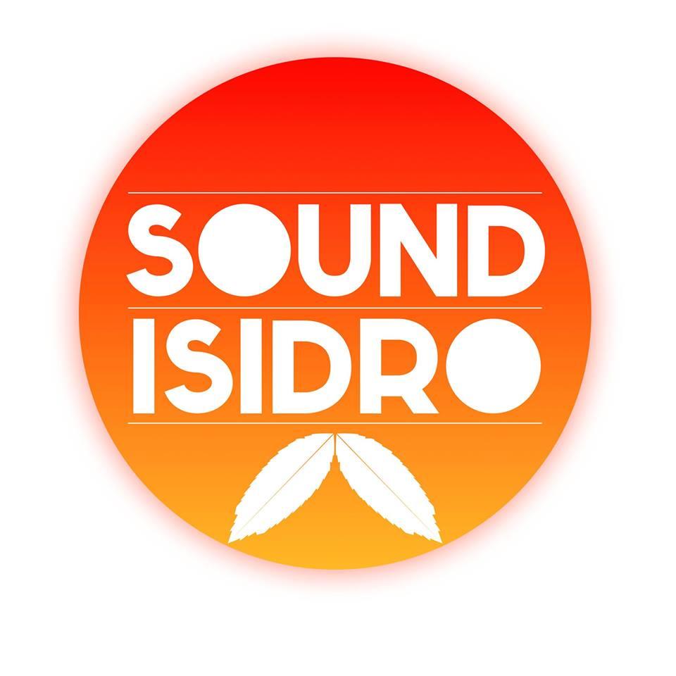 sound_isidro