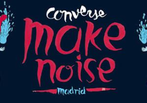 MakeNoiseMadrid2014-2