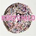 holychild_mind_speak