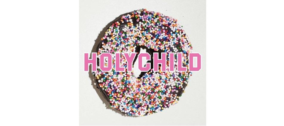holychild_mind_speak