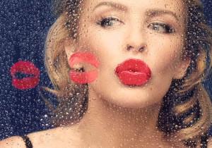 kylie_kiss_me_once