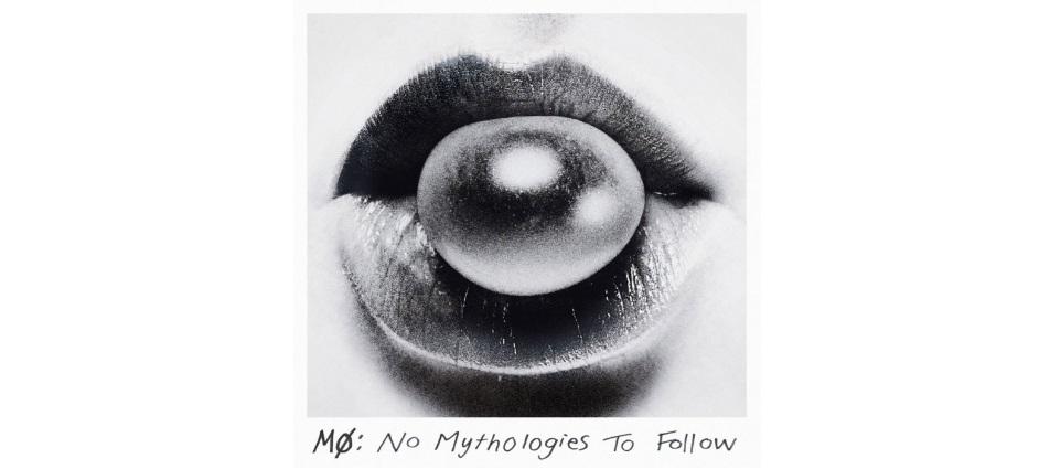 mo_no_mythologies_to_follow