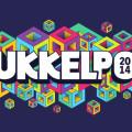 Pukkelpop 2014