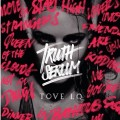 tove_lo_truth_serum_ep
