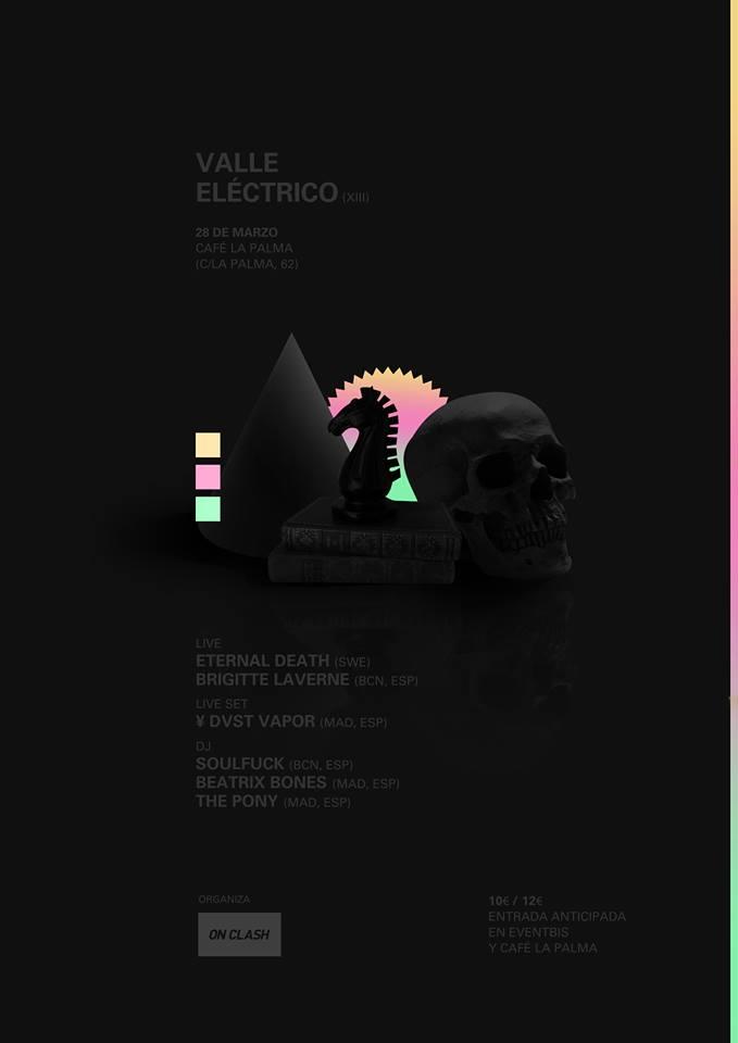 valle_eléctrico