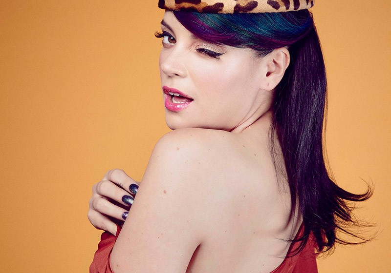 Lily-allen-2014-by-photographer-jamie-nelson-4-800x560