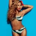 Beyoncé - H&M