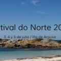 festival-do-norte