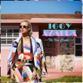 iggy_azalea_the_new_classic