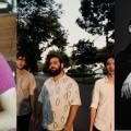 primavera_sound_indie_rock