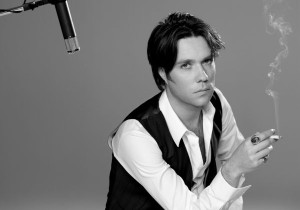 rufus-wainwright-