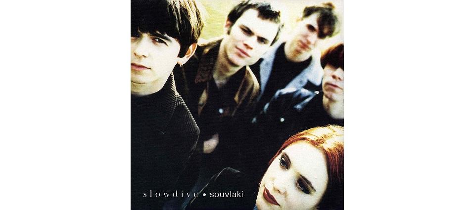 slowdive_souvlaki