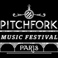 Pitchfork Music Festival Paris