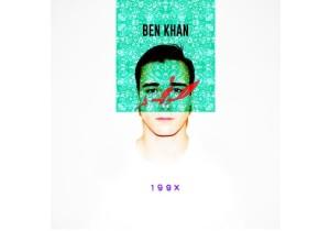 ben-khan-1992