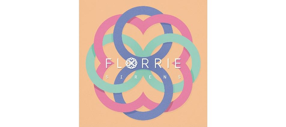 florrie_sirens