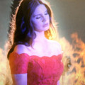 lana-del-rey-west-coast-video
