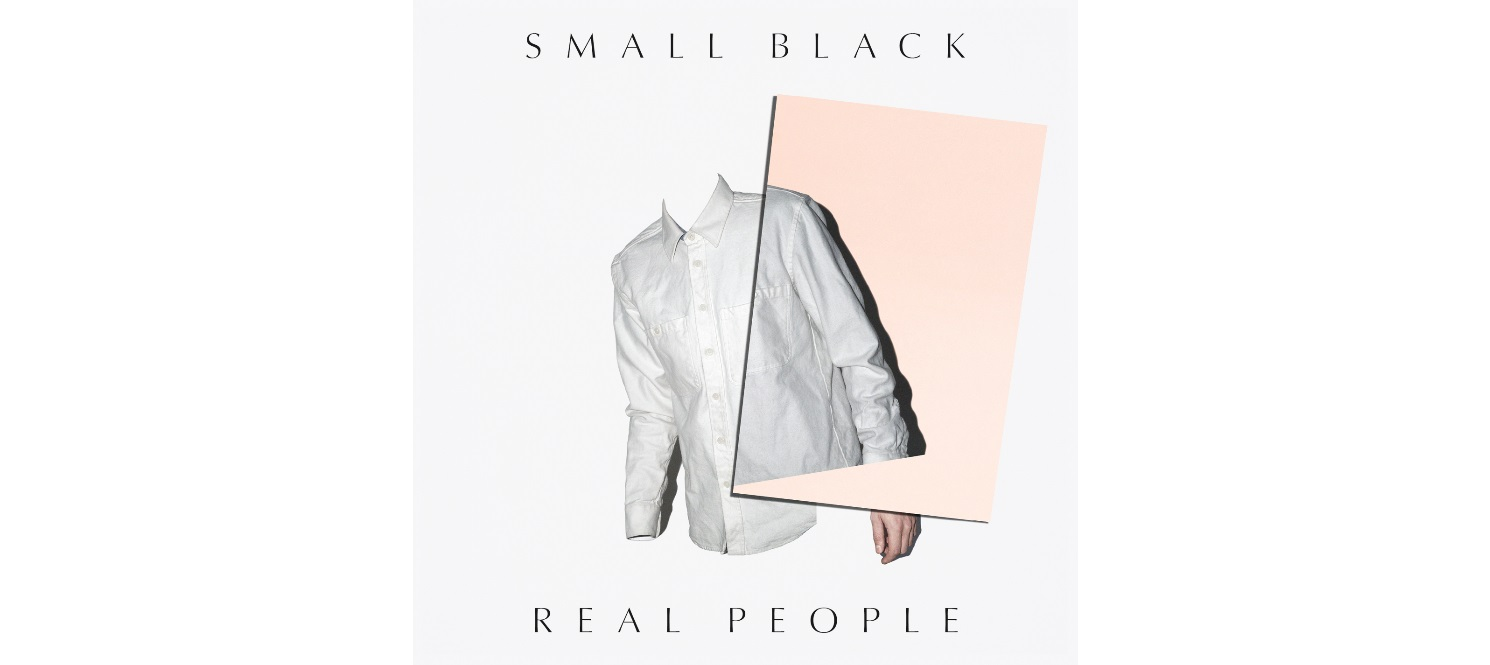 small-black-real-people