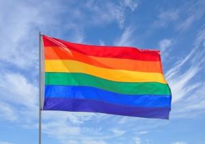 gay-pride-1009-1280x960