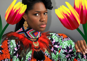 Ibibio-Sound-Machine_blommor_800x485