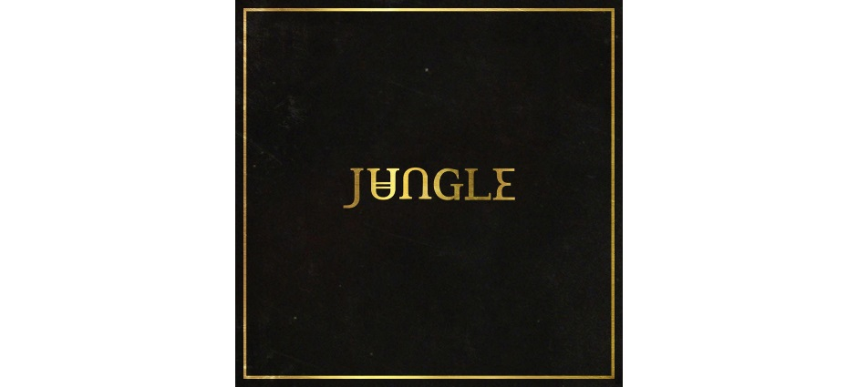 jungle-jungle